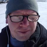 Mcclintock19Q from Boaz | Man | 38 years old | Sagittarius