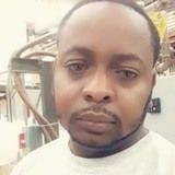 Ishmael from Coventry | Man | 36 years old | Gemini