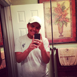 Marcos from Roswell | Man | 34 years old | Capricorn