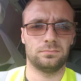 Ash from Rotherham | Man | 27 years old | Leo
