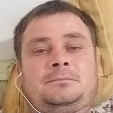 Serghei from Aix-en-Provence   Man   35 years old   Pisces