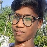 Sunil from Guntur | Man | 21 years old | Aquarius