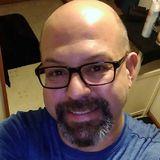 Jimbob from Hamilton | Man | 48 years old | Aries