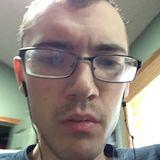 Jacobhorton from Westland   Man   28 years old   Aquarius