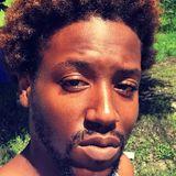 Dannyboi from Goldsboro   Man   28 years old   Cancer