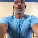 Chicagomich from Richland | Man | 56 years old | Scorpio