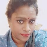 Vani from Kuala Lumpur | Woman | 40 years old | Libra