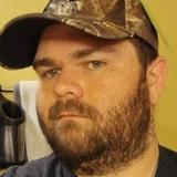 Bigtim32U from Mc Connellsburg   Man   33 years old   Aries