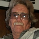 Autotech from Portland | Man | 64 years old | Capricorn