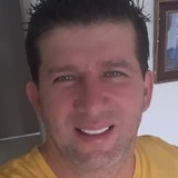 Carlos from Salt Lake City   Man   45 years old   Cancer