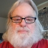 Adams52A from Denver | Man | 62 years old | Sagittarius