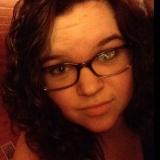 Katiebellmz from Quitman | Woman | 24 years old | Leo