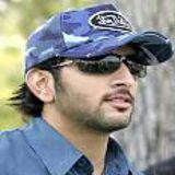 Alihotmailcom from Khamis Mushayt | Man | 35 years old | Capricorn