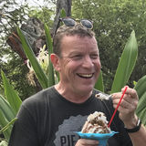 Desertrat from Palm Desert | Man | 49 years old | Capricorn