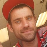 Danimonkik from Decatur | Man | 34 years old | Scorpio