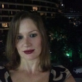Mel from Cairns | Woman | 33 years old | Capricorn