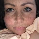 Ag from Milton Keynes | Woman | 46 years old | Taurus