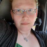 Strwbryshrtcake from Greer | Woman | 35 years old | Sagittarius