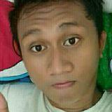 Evan from Jakarta | Man | 23 years old | Libra