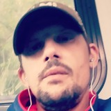 Jojo from DeBary   Man   42 years old   Pisces