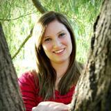 Liza from Aiken | Woman | 22 years old | Aquarius