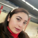 Naomy from Alcobendas | Woman | 32 years old | Libra