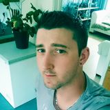 Sjparker from Cardiff | Man | 29 years old | Aries