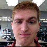 Chrisxbranden from Murfreesboro   Man   26 years old   Aries