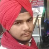 Arshdhamija from Jalalabad | Man | 23 years old | Virgo