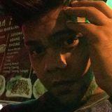 Ilham from Kangar   Man   28 years old   Scorpio