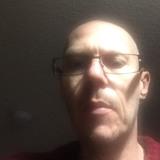 Jassm1I from Crossford | Man | 48 years old | Gemini