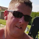 Ced from Fechain | Man | 40 years old | Sagittarius