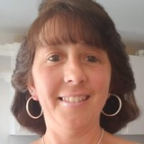 Lory from Westerly | Woman | 53 years old | Cancer