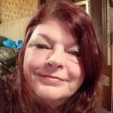 Shar from Weston | Woman | 61 years old | Sagittarius