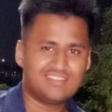 Shoaib from Lonavale | Man | 23 years old | Taurus