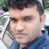 Wasi from Kuala Lumpur | Man | 27 years old | Gemini