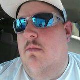 Bigmike from Greenwood | Man | 36 years old | Gemini