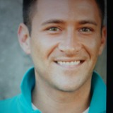 Toddjones from Delaware | Man | 36 years old | Capricorn