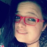 Buggy from Dayton | Woman | 24 years old | Leo