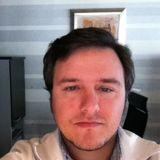 Anthony from Jaen | Man | 37 years old | Sagittarius