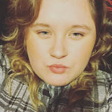 Billie from Blackpool | Woman | 24 years old | Pisces