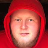 Blake from Copperhill | Man | 18 years old | Sagittarius