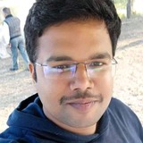 Aka from Hardoi | Man | 29 years old | Cancer
