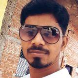 Zprince from Chhatarpur | Man | 28 years old | Capricorn