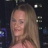 Sandra from Lexington   Woman   33 years old   Sagittarius