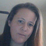Melea from Evansville | Woman | 49 years old | Libra