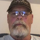 Timmcm2 from Rapid City | Man | 60 years old | Aries