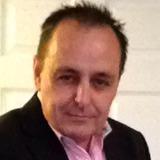 Davey from Aldershot | Man | 55 years old | Leo
