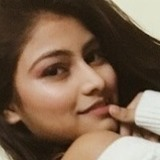 Janvi from Mumbai | Woman | 30 years old | Gemini
