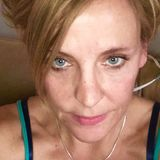 Ritchie from Winnipeg | Woman | 47 years old | Aries